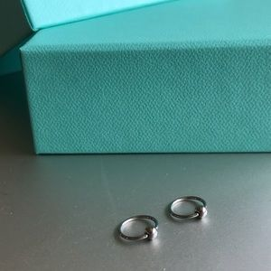 ✨ Stainless Steel 8mm Cartilage Earring ✨